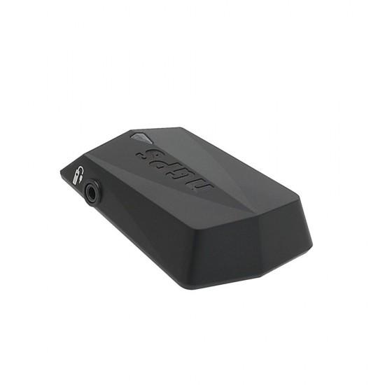 Špeciálny GPS logger s pripojením sa na fotoaparáty Nikon a Fujifilm