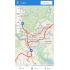 GPS APLIKÁCIA PRE SMARTFÓNY (iOS a ANDROID) SLEDOVANIE A MONITORING OSÔB A VOZIDIEL  - PRENÁJOM NA 12 MESIACOV